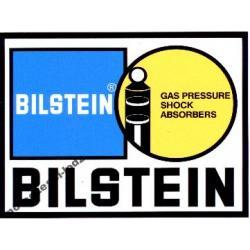 AMORTYZATORY tył BILSTEIN kpl Superb A6 Passat B5