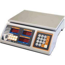 DIGI DS-700 EB RS