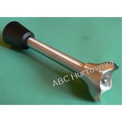 Nasadka miksująca metalowa kpl. 480.0300