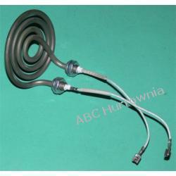 Grzałka do sterylizatora noży 1000W/230V