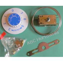 Regulator temperatury K50-P1110 (VC1)