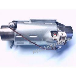 Grzałka zmywarki ELECTROLUX, ZANUSSI, AEG, INDESIT, SREDNICA 32  ( GZ-FI32 )