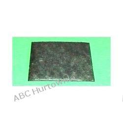 Filtr powietrza wylotowego 900.0031