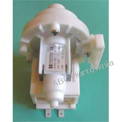 Pompka magnetyczna pralki POLAR (APS-25)