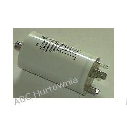 Filtr przeciwzakłóceniowy FP-250/16