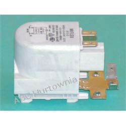 Filtr przeciwzakłóceniowy X17-1