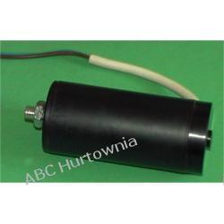 Kondensator rozruchowy 60uF