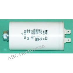 Kondensator MKSP-5P 22uF