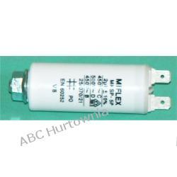 Kondensator MKSP-5P 2,0uF