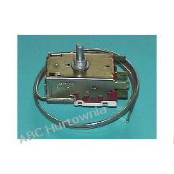 Regulator temperatury K59-P1762