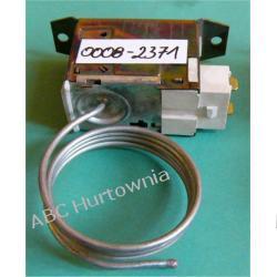 Regulator temperatury TW (0008-2371) Lodówko - zamrażarki