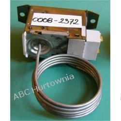 Regulator temperatury TW (0008-2372) Lodówko - zamrażarki