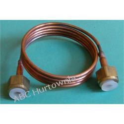 Łącznik 1000mm (0436-0002) Lodówko - zamrażarki