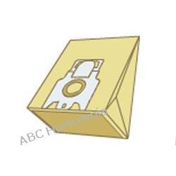 Worki papierowe ML01 do odkurzaczy