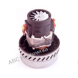 Agregat ssący dwuturbinowy do odkurzacza (AQUA-S1)   1200W