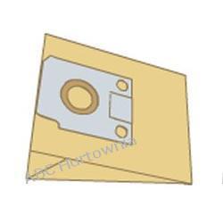 Worki papierowe H01 do odkurzaczy zam. HMB01K