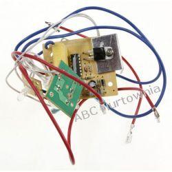 PŁYTKA ELEKTRONIKI, MODUŁ STEROWANIA SILNIKA 1600W, PCB (4SZT-KPL)