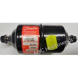 Filtr odwadniacz Danfoss DCL 082 023Z5004