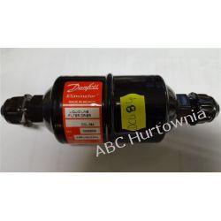 Filtr odwadniacz Danfoss DCL 084 023Z5006