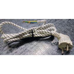 Przewód zasilający / kabel do żelazka oryg. BOSCH