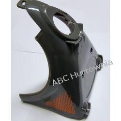 Pokrywa tylna żelazka ZELMER typ 28Z017  00792530