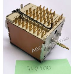 PROGRAMATOR PRALKI ARDO A500, A1000, A400