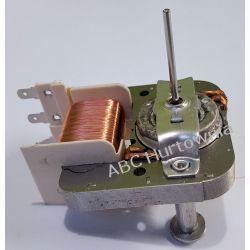Motor | Silnik wentylatora do mikrofalówki ZELMER 29Z011 NR 00145583