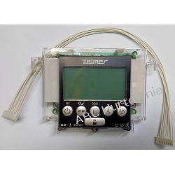 Moduł sterowania ekspresu ZELMER ZCM2185, TORRIDO, 13Z018 nr 00792932