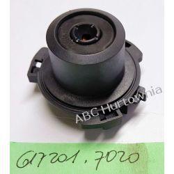 Kontroler dolny do czajnika ZELMER typ ZCK1225, 17Z017 nr 12000337