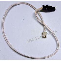 Czujnik, kontaktron z przewodami do ekspresu ZELMER typ NERRO, TORRIDO, ZCM2080, ZCM2184, ZCM2185 nr 00798612