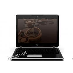 "NOTEBOOK HP PAVILION DV2-1040EW 12.1""/MV40/2GB/160GB/ATI X1250/WLAN/MODEM HSDPA 3G/no BT/CZYTNIK/VHB"
