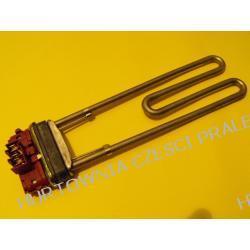GRZALKA PRALKI ELEKTROLUX EW 1110T-ORGINALNA- rozne grzalki pralek-WSZYSTKIE Pralki