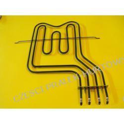 ORGINALNĄ  GRZALKE  PIEKARNIKA   MASTERCOOK [WROZAMET]  o mocy 2700 wat - GORNA  - Pralki