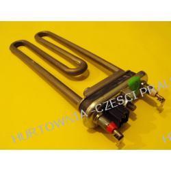 GRZALKA PRALKI SAMSUNG MODELE PRALEK R1043,R1045,F1043, F1045AV, F1245AV, F843, WF7452, WF7522SUV- ORGINALNA- rozne grzalki  do pralek