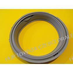 FARTUCH PRALKI MASTERCOOK,FAGOR PFE900E / PFE1100E / PF900E / PF2400 / PF73 / PFE93 / PF2-400 / PFD-73 / PFE-93 Electronic / P6FE-700E / P6FE-900E / PFD-113P-rozne fartuchy Pralki