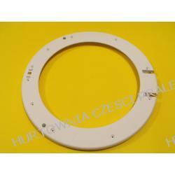DRZWI,RAMKI Pralki BOSCH /SIEMENS WFL 1200 MAXX- rożne drzwi ,RAMKI,szyby