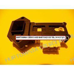 blokada zamka /elektromagnetyczne rygle zamka pralki  SAMSUNG F1245AV Orginalne -ROZNE BLOKADY