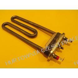 GRZALKA PRALKI LG -ORGINALNA MODEL WD16226FD -DLUGOSC 30 CM,MOC 2000WAT - rozne grzalki pralek-WSZYSTKIE rodzaje