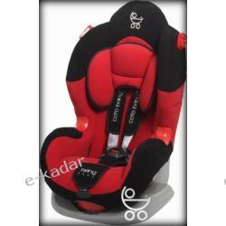Fotelik samochodowy Swing 9 -25 kg - CotoBaby