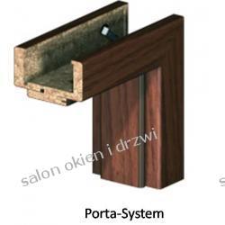 Porta-system (CPL i PORTADUR)