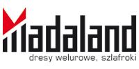 logo Mada