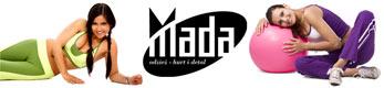 Madaland