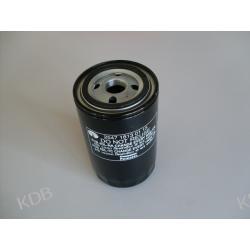Oryginalny filtr oleju do TATA Safari/Xenon 2.2 DICOR
