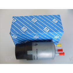 Filtr paliwa TATA Safari/Xenon 2.2 DICOR