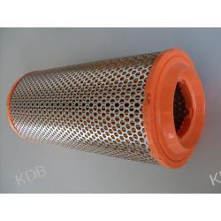 Oryginalny filtr powietrza TATA Telcoline diesel