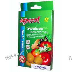 Actara 25 WG owadobójczy 1g Agrecol
