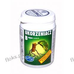 Ukorzeniacz Aqua B rośliny zielone 20g HIMAL