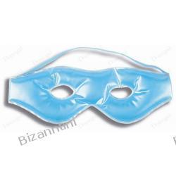 DONEGAL Żelowa maska na twarz i oczy mala 4491
