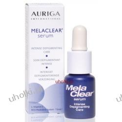 AURIGA, Melaclear Serum na przebarwienia, każda cera, 15 ml