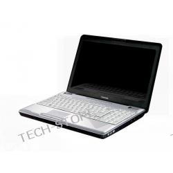 TOSHIBA SATELLITE PRO L500-1HK T5870 3GB 250GB 15,6 INT4500 W7P + XPP ( HDMi eSATA BT )